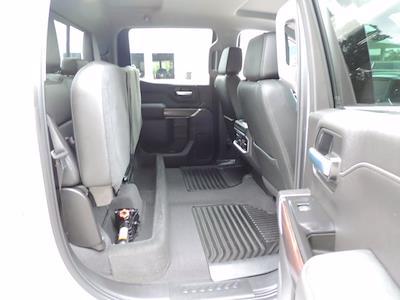 2019 Sierra 1500 Crew Cab 4x4,  Pickup #290194P - photo 17