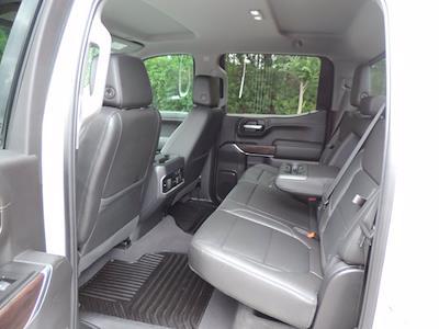 2019 Sierra 1500 Crew Cab 4x4,  Pickup #290194P - photo 18