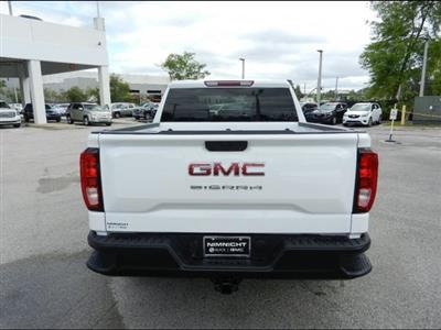 2019 Sierra 1500 Crew Cab 4x2,  Pickup #291587T - photo 2