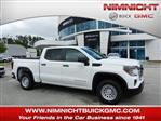 2019 Sierra 1500 Crew Cab 4x2,  Pickup #291587T - photo 1