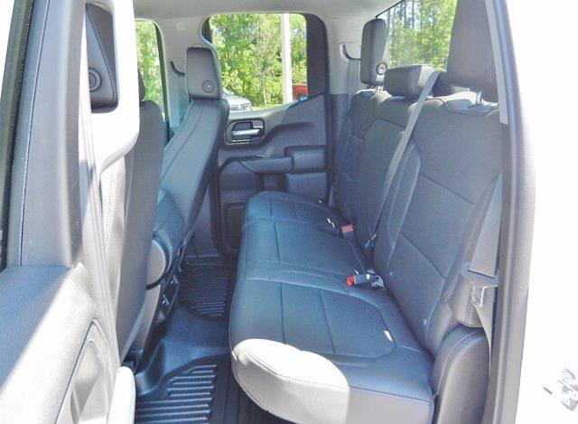 2021 GMC Sierra 1500 Double Cab 4x2, Pickup #292944T - photo 13