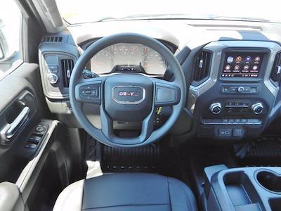 2021 GMC Sierra 1500 Double Cab 4x2, Pickup #292944T - photo 12