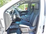 2021 GMC Sierra 1500 Double Cab 4x2, Pickup #292944T - photo 14