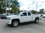 2017 Sierra 1500 Double Cab 4x2,  Pickup #295054T - photo 3