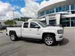 2017 Sierra 1500 Double Cab 4x2,  Pickup #295054T - photo 5