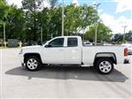 2017 Sierra 1500 Double Cab 4x2,  Pickup #295054T - photo 9