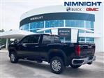 2020 GMC Sierra 2500 Crew Cab 4x4, Pickup #300240T - photo 6