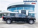 2020 GMC Sierra 2500 Crew Cab 4x4, Pickup #300240T - photo 8