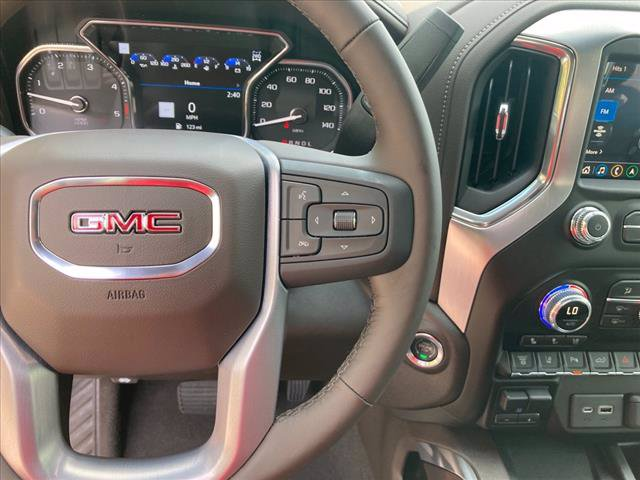 2020 GMC Sierra 2500 Crew Cab 4x4, Pickup #300323TT - photo 20