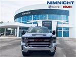 2020 GMC Sierra 2500 Crew Cab 4x4, Pickup #300323TT - photo 4