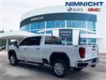 2020 GMC Sierra 2500 Crew Cab 4x4, Pickup #300323TT - photo 7
