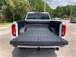 2020 GMC Sierra 2500 Crew Cab 4x4, Pickup #300323TT - photo 3