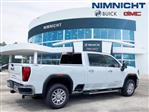 2020 GMC Sierra 2500 Crew Cab 4x4, Pickup #300323TT - photo 2