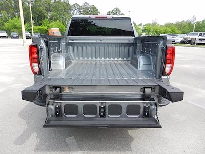 2021 GMC Sierra 1500 Crew Cab 4x4, Pickup #304297T - photo 10