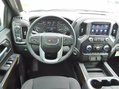 2021 GMC Sierra 1500 Crew Cab 4x4, Pickup #304297T - photo 11