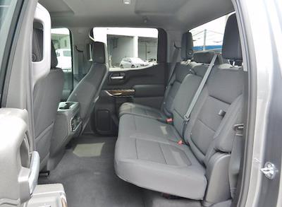 2021 GMC Sierra 1500 Crew Cab 4x4, Pickup #304297T - photo 13
