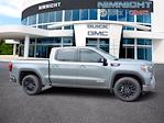 2021 GMC Sierra 1500 Crew Cab 4x4, Pickup #304297T - photo 1