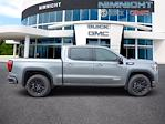 2021 GMC Sierra 1500 Crew Cab 4x4, Pickup #304297T - photo 3