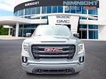 2021 GMC Sierra 1500 Crew Cab 4x4, Pickup #304297T - photo 4