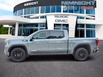 2021 GMC Sierra 1500 Crew Cab 4x4, Pickup #304297T - photo 6
