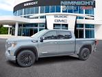 2021 GMC Sierra 1500 Crew Cab 4x4, Pickup #304297T - photo 7