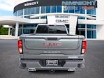 2021 GMC Sierra 1500 Crew Cab 4x4, Pickup #304297T - photo 8