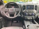 2020 GMC Sierra 2500 Crew Cab 4x4, Pickup #312518T - photo 15
