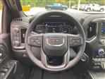 2020 GMC Sierra 2500 Crew Cab 4x4, Pickup #312518T - photo 17