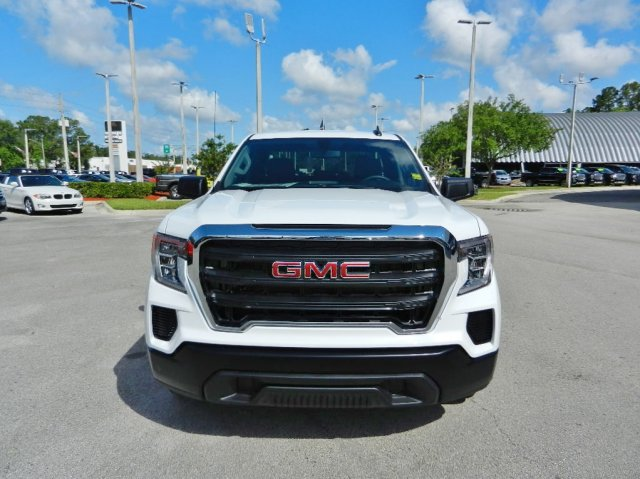 2019 Sierra 1500 Extended Cab 4x2,  Pickup #324065T - photo 4