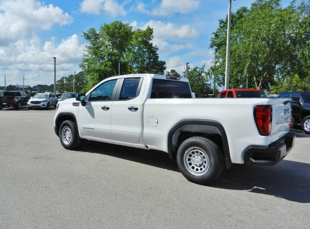 2019 Sierra 1500 Extended Cab 4x2,  Pickup #324065T - photo 9
