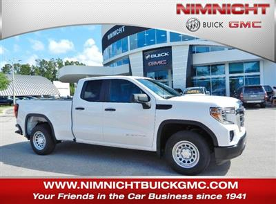 2019 Sierra 1500 Extended Cab 4x2,  Pickup #324065T - photo 1