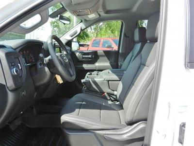 2019 Sierra 1500 Extended Cab 4x2,  Pickup #324065T - photo 12