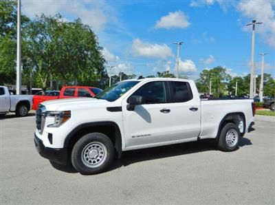 2019 Sierra 1500 Extended Cab 4x2,  Pickup #324065T - photo 3
