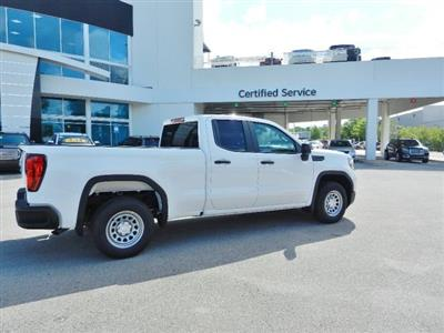 2019 Sierra 1500 Extended Cab 4x2,  Pickup #324065T - photo 2