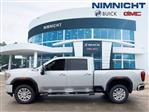 2020 GMC Sierra 2500 Crew Cab 4x4, Pickup #327057T - photo 5