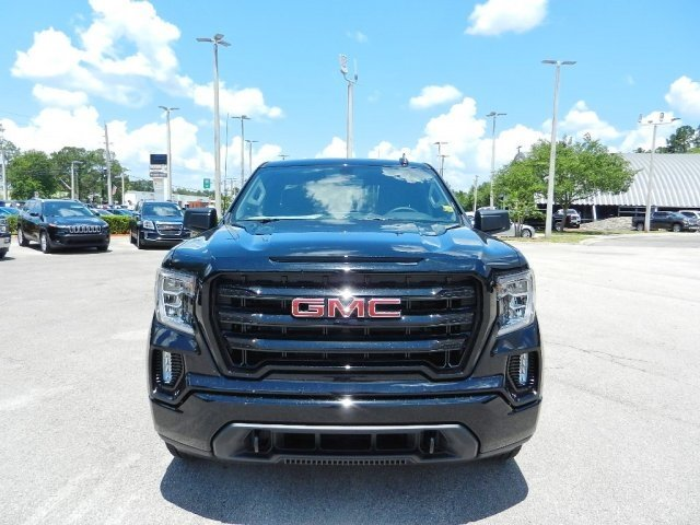2019 Sierra 1500 Extended Cab 4x4,  Pickup #336317T - photo 3