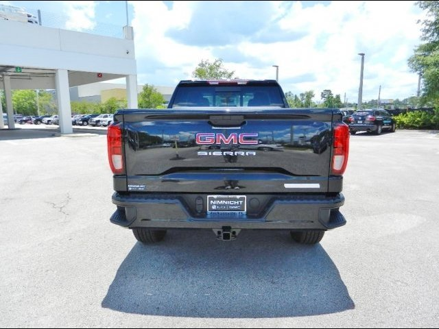 2019 Sierra 1500 Extended Cab 4x4,  Pickup #336317T - photo 2
