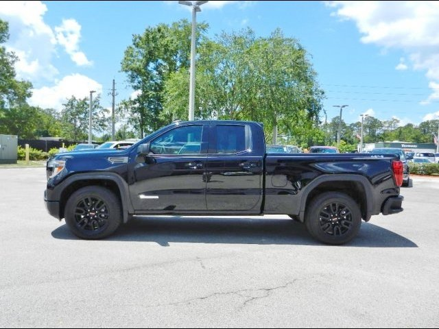 2019 Sierra 1500 Extended Cab 4x4,  Pickup #336317T - photo 9