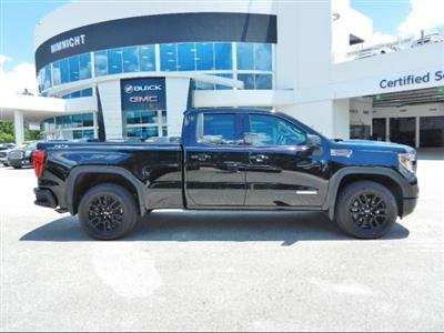 2019 Sierra 1500 Extended Cab 4x4,  Pickup #336317T - photo 5