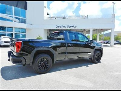 2019 Sierra 1500 Extended Cab 4x4,  Pickup #336317T - photo 6