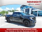2019 Sierra 1500 Extended Cab 4x4,  Pickup #336317T - photo 1