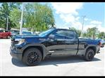 2019 Sierra 1500 Extended Cab 4x4,  Pickup #336317T - photo 4
