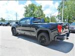 2019 Sierra 1500 Extended Cab 4x4,  Pickup #336317T - photo 8
