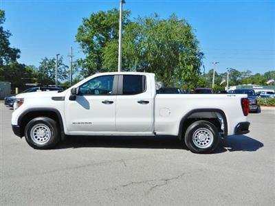 2019 Sierra 1500 Extended Cab 4x4,  Pickup #337114T - photo 10