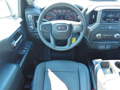 2019 Sierra 1500 Extended Cab 4x4,  Pickup #337114T - photo 11