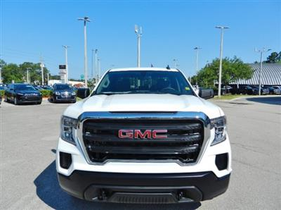 2019 Sierra 1500 Extended Cab 4x4,  Pickup #337114T - photo 4