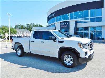 2019 Sierra 1500 Extended Cab 4x4,  Pickup #337114T - photo 5