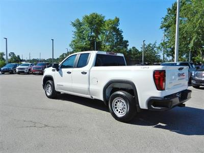2019 Sierra 1500 Extended Cab 4x4,  Pickup #337114T - photo 9