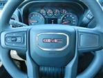 2019 Sierra 1500 Extended Cab 4x4,  Pickup #337114T - photo 16