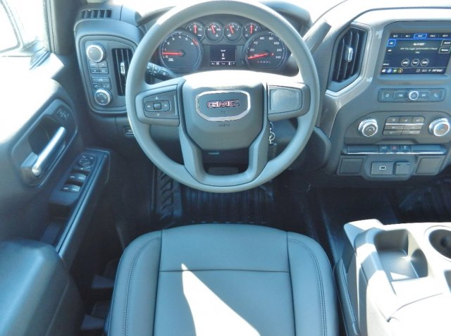 2019 Sierra 1500 Extended Cab 4x4,  Pickup #337694T - photo 11